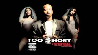 Too Short-That