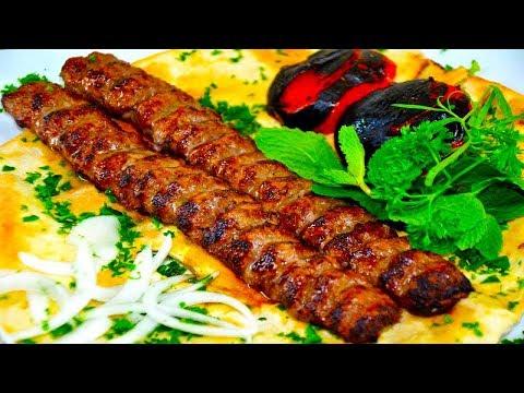 مجموعه از آشپزی آسان و غزا های افغانی  Playlist