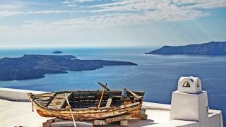 видео Туры на Санторини. Отдых на Санторини в 2018 году цены все включено