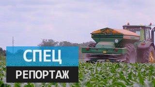 Фактор роста. Специальный репортаж Алексея Егорова
