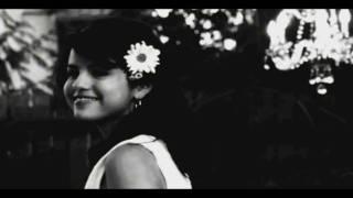 Taylena;; Innocence 1x16