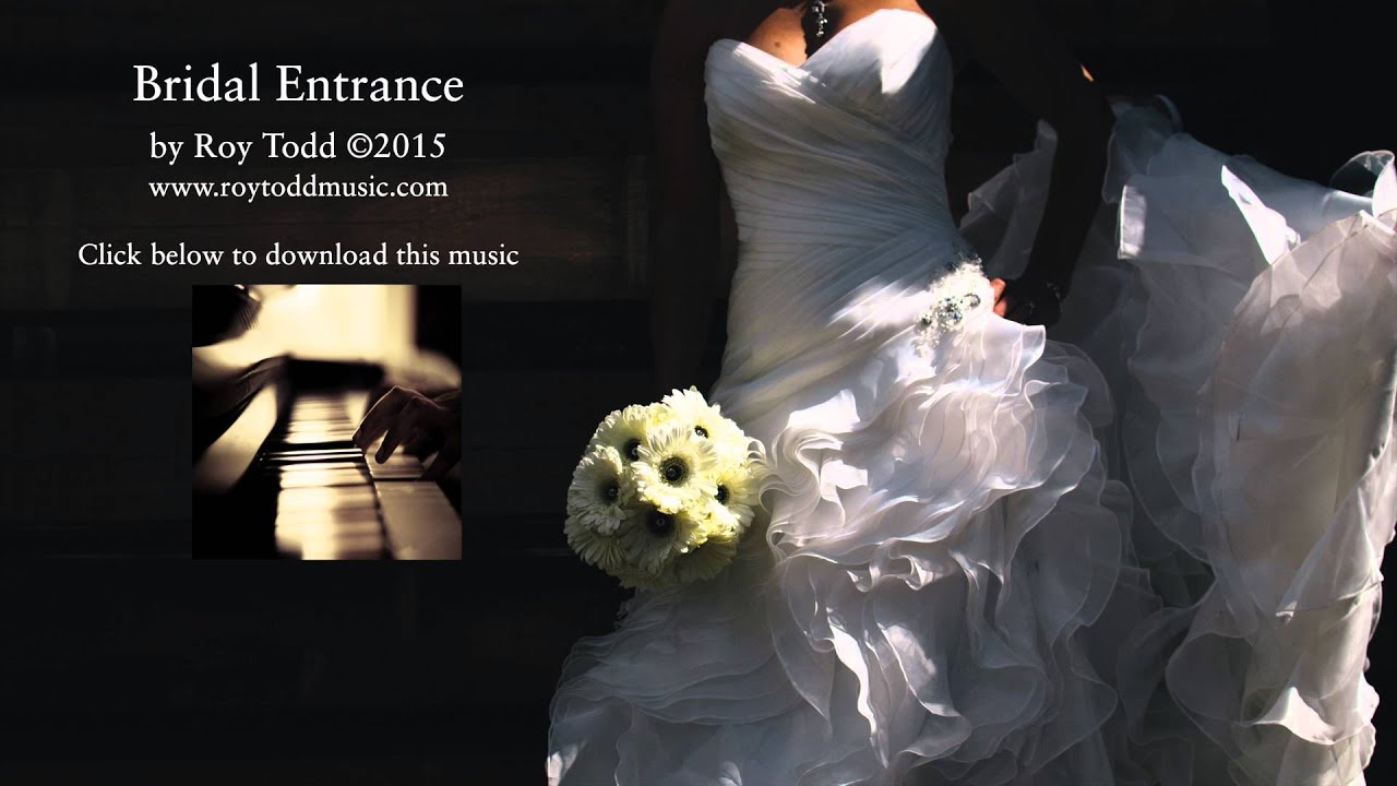 30 Amazing WEDDING Themes