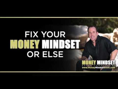 15.13 Brian Carruthers; Money Mindset Trailer