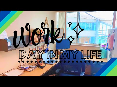 DAY IN THE LIFE OF A MARKETING COORDINATOR