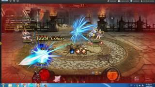 legend online arenas server 838