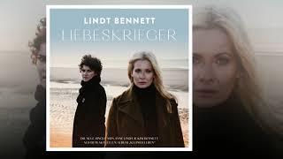 Lindt Bennett - Liebeskrieger (Teaser)
