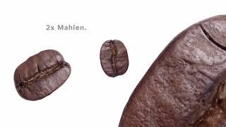 кофеварка Bosch TES 71525