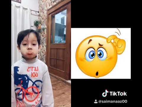 Tik Tok emoji face | zoomy face - YouTube |Tiktok Emoji Face Challenge