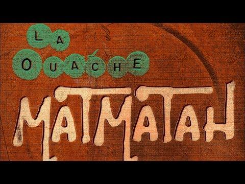 Matmatah - Lambé An Dro