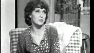 ROMANESTI Teatru TV FREZIILE NU INFLORESC IN IULIE Valeria Gagialov,Eugenia Maci,Sorin ...