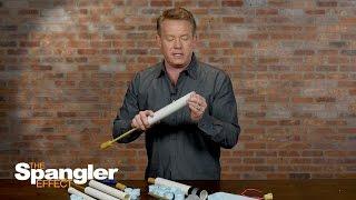 Popper Gun Repeater - The Spangler Effect