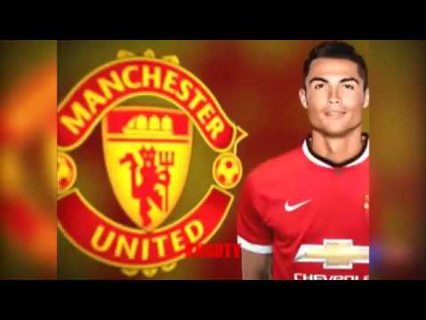 (CONFIRMED) Cristiano Ronaldo Back to Manchester United Wants To LEAVE Real Madrid  HD