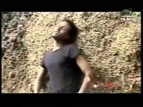 Zeynu Mahbub - Boontuu Jimmaa [Oromo Music]