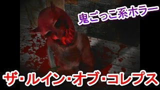 ダウンロードサイト↓ http://www.freem.ne.jp/win/game/9277 ↓チャンネ...
