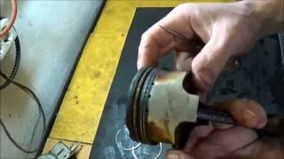 Капремонт ДВС шевроле авео(Планирую несколько видео о ремонте Chevrolet Aveo 1,2 двс B12S1 Если это видео оказалось полезным, то буду признателе..., 2016-07-03T11:39:35.000Z)
