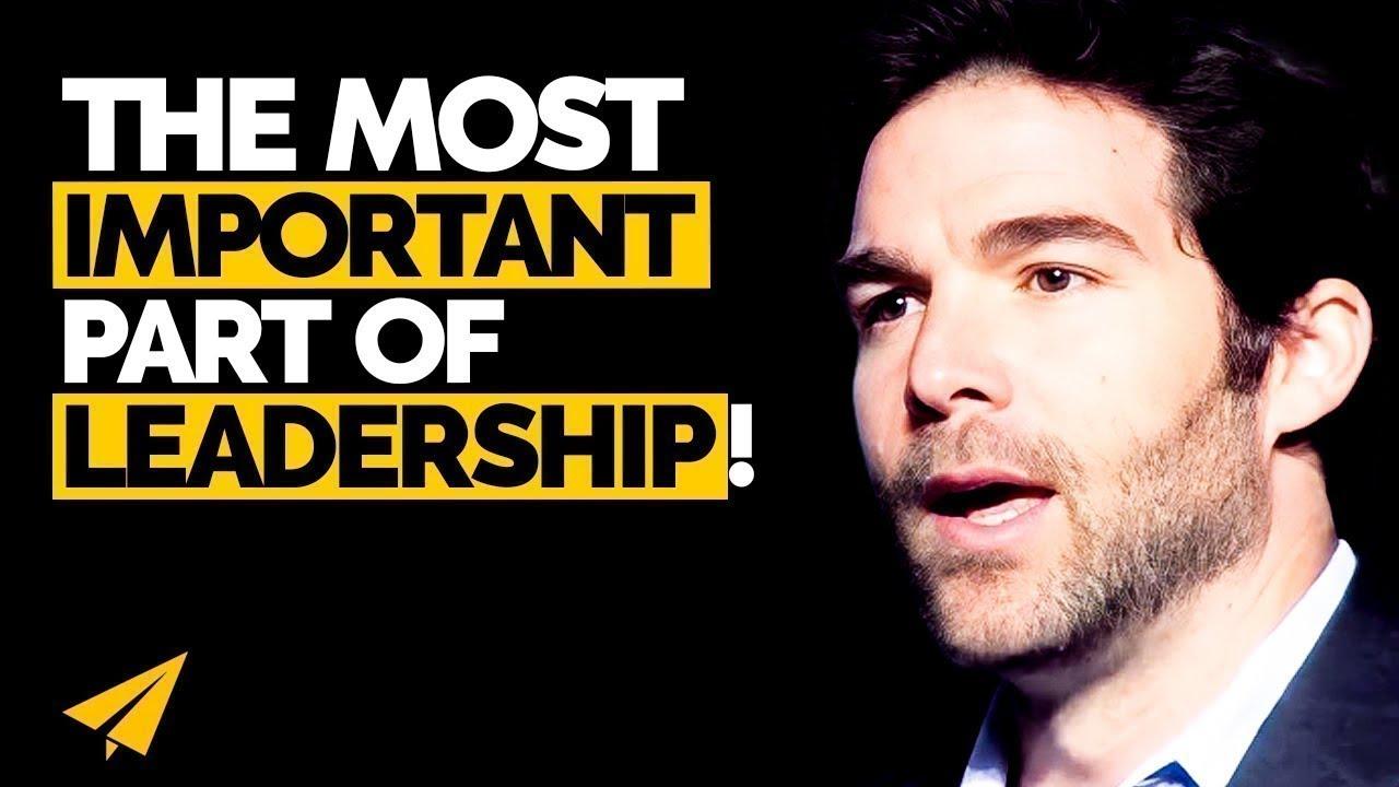 Jeff Weiner's Top 10 Rules For Success (@jeffweiner)