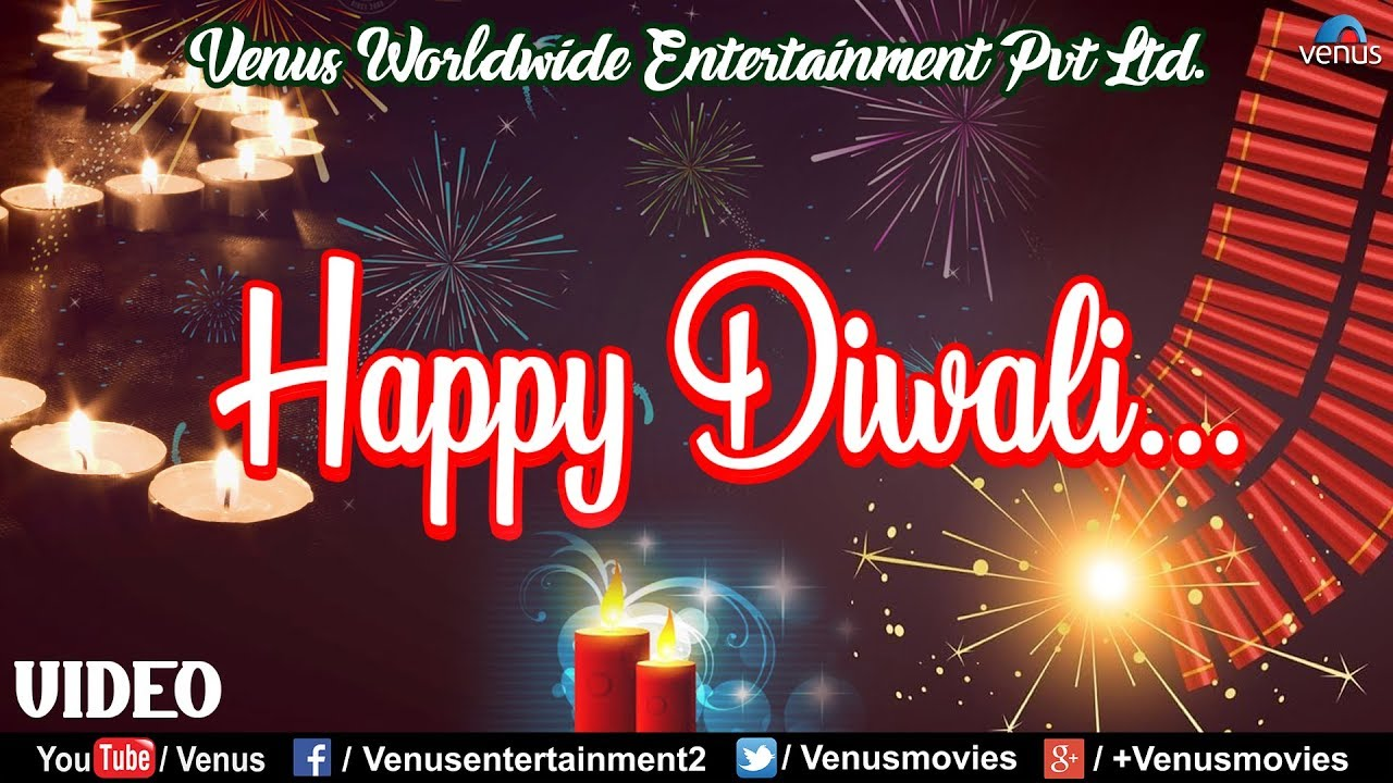 happy diwali 2018 wishing you all a very happy diwali a prosperous new year youtube happy diwali 2018 wishing you all a very happy diwali a prosperous new year