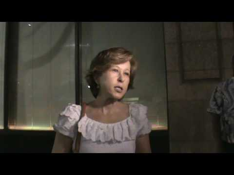 Yeardley Smith Billie Jean Yeardley Smith talks a...