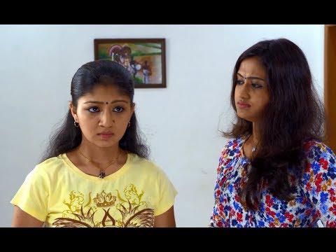 Mazhavil Manorama Bhramanam Episode 48