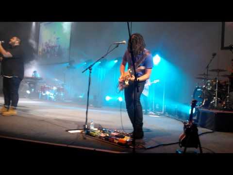 Hillsong live - I Surrender