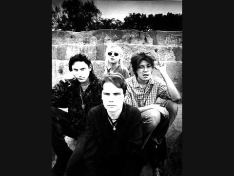 The Smashing Pumpkins - Thru the Eyes of Ruby (acoustic demo)