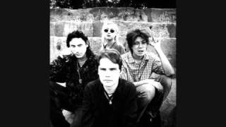 The Smashing Pumpkins - Thru the Eyes of Ruby (acoustic radio version)