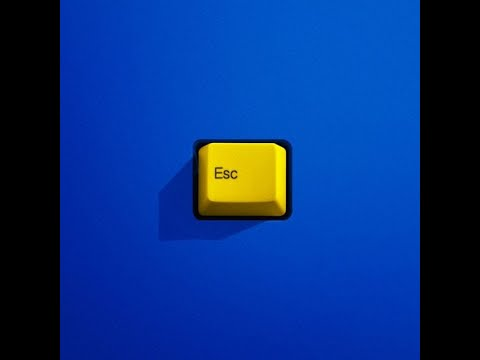 How to be productive - THE PARKINSON