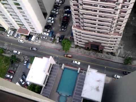 "Condo for Rent - Grand Soho Makati "" Salcedo Village "" - short term of long term lease"