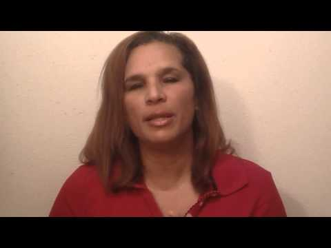 paying-back-student-loans.-challenge-to-pay-student-loans-after-graduation:-trudy-beerman