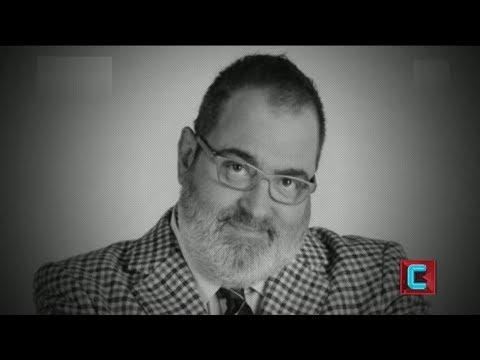 Jorge Lanata: Cristina