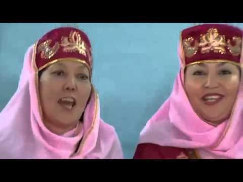 Nogay Türkleri © Nogai Turkic Peoples