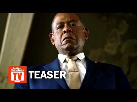 Play Godfather of Harlem Season 1 Teaser | Rotten Tomatoes TV