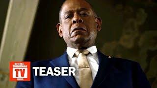 Godfather of Harlem Season 1 Teaser | Rotten Tomatoes TV