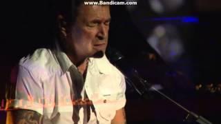 """11. Nah bei mir - Peter Maffay live """"stars@ndr2"""""""