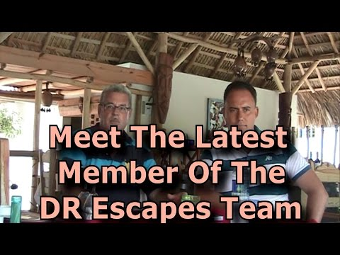 Finding The Best Caribbean Real Estate Deals - Meet Johnny
