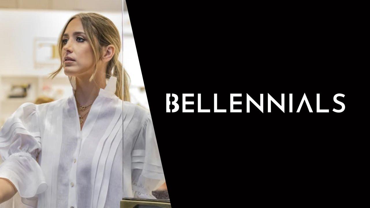 Download Ketty Tinoco: la artesana del lino. #Bellennials #Tendencias