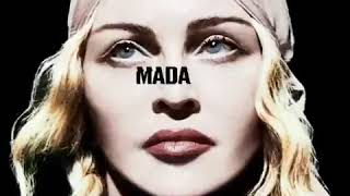 Baixar Madonna New álbum Madame x