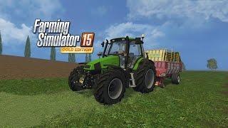 """[""""Deutz"""", """"Deutz-Fahr"""", """"120 MK3 FL"""", """"Modvorstellung"""", """"LS15"""", """"FS15"""", """"Landwirtschfts Simulator 15"""", """"Farming Simulator 15""""]"""