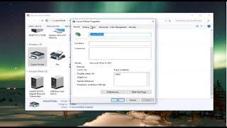 How to Fix Printer Offline In Windows 10/8/7 [Tutorial]