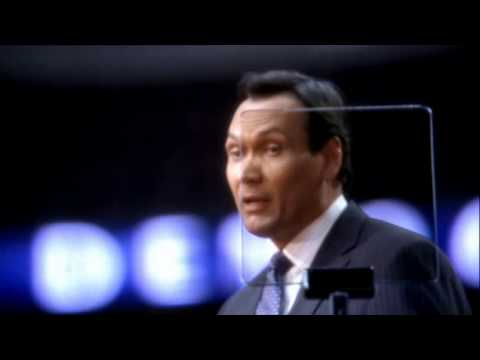 The West Wing Season 6 Episode 22   2162 Votes Trimmed