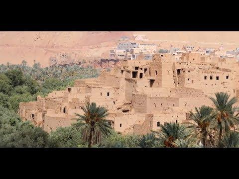 Morocco Southern Excursion