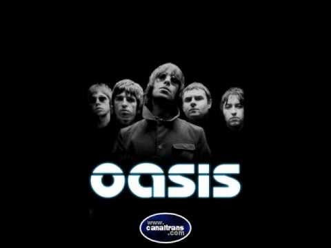 Oasis - Wonderwall (Acoustic Version) GUITAR AND VOCALS ONLY