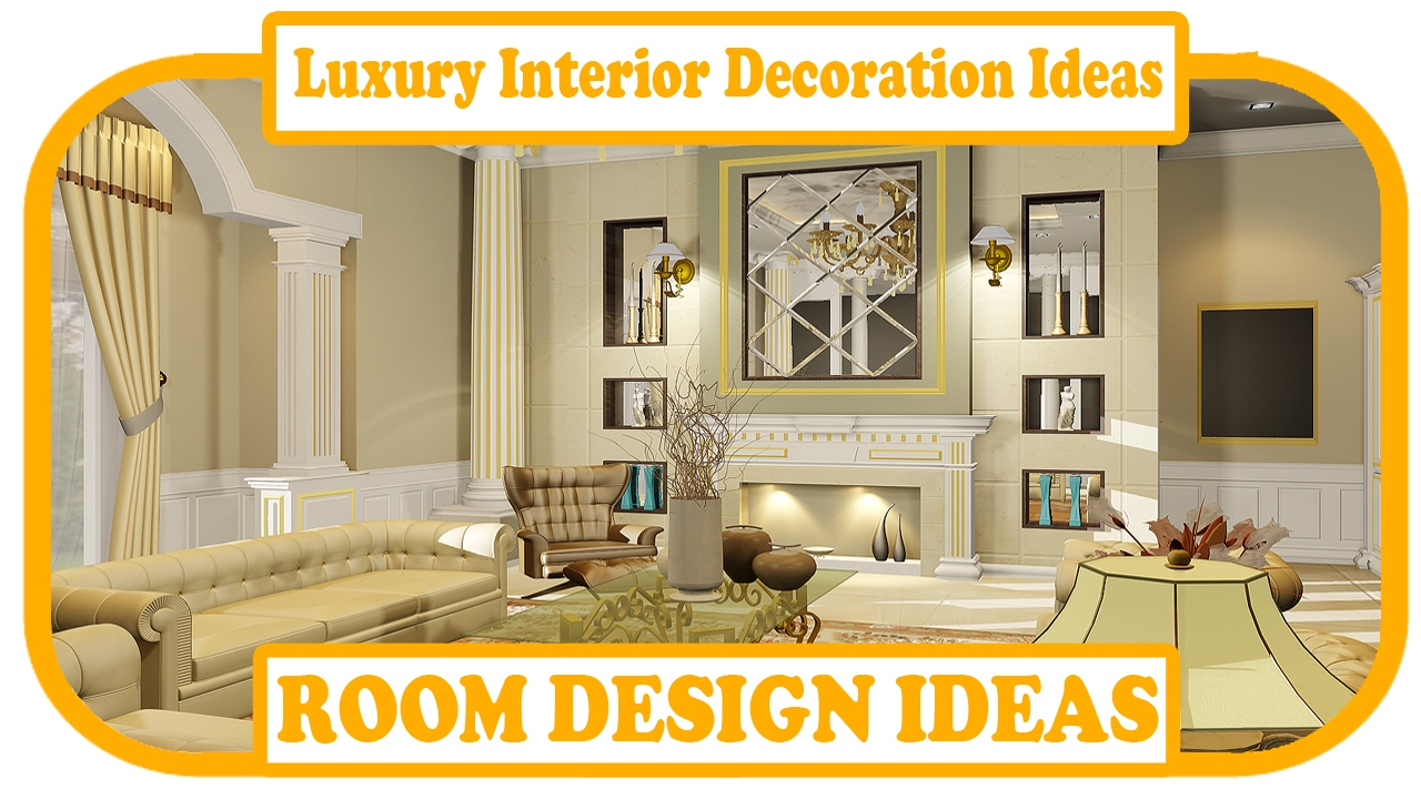 fedisa interior best interiors leading interior interior designers in Luxury Interior Decoration Ideas - Unusual Luxury Interior Design Ideas -  Awesome Modern Designs