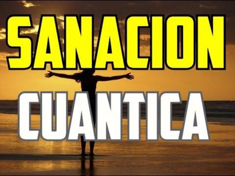 SANACIÓN CUÁNTICA DURMIENDO.  SANACIÓN FÍSICA Y EMOCIONAL  AUMENTO DE VIBRACIONES POSITIVAS. ÁNGELES