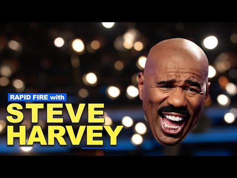 me-in-a-wax-museum?-nah,-they-don't-have-enough-wax-to-make-my-lips-🤣😂 -rapid-fire-with-steve-harvey