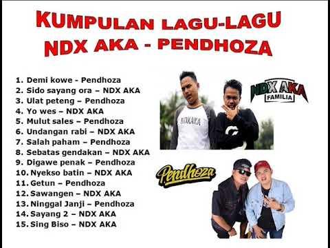 Hip-hop Dangdut