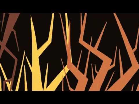 Radiohead B-Sides