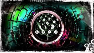 Zicky - She Wanna (Giullare Mix) ·1999·