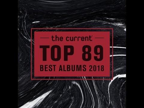 Listen to Looch: Best Records of 2018