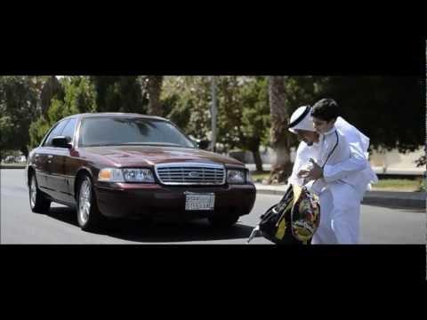 فيلم قصير سعودي :مرض التوحد -Saudi Short Film:Autism